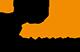 logo 8per1000 valdese