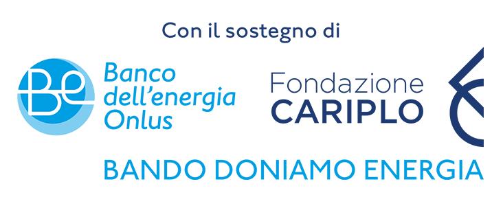 FondCariplo-A2A