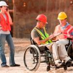disabili lavoro 68/99