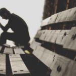 supporto psicologico disagio
