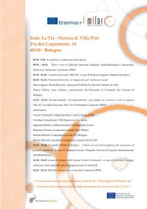 BROCHURE EVENTO FINALE_DEF 23gen192