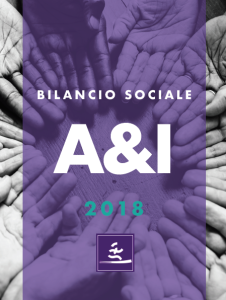bilancio sociale progetto cooperativa